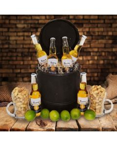 Custom Beer Gift Baskets New Jersey Delivery