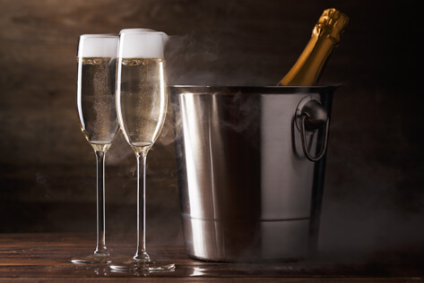 https://newjerseybaskets.com/media/holidays/Admin Professionals Day/IMG_Champagne.jpg