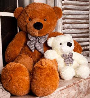 Unisex baby gift baskets Saint Vladimirs