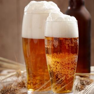 Beer gift baskets Saint Vladimirs