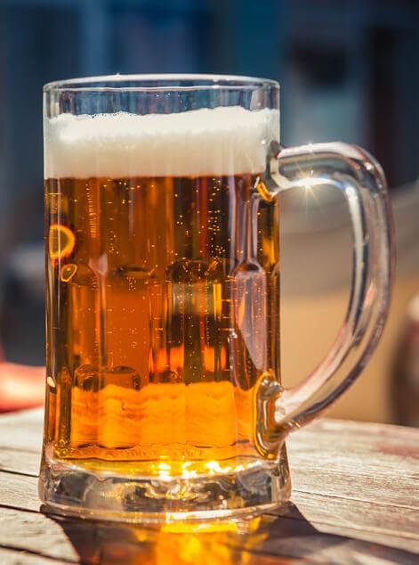 Beer Gift Baskets Delivery West Hartford