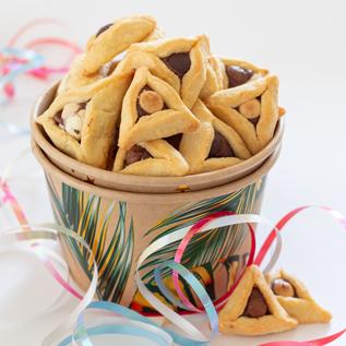 Cake gift baskets Saint Vladimirs