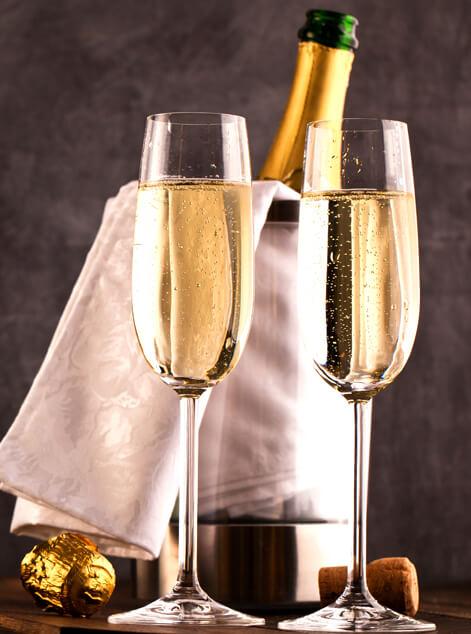 Champagne Gift Baskets Delivery West Hartford