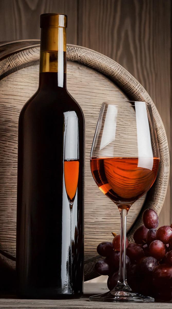 Saint Vladimirs Wine Gift Baskets Delivery