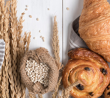 Bakery  Gift Baskets Delivered to New Jersey
