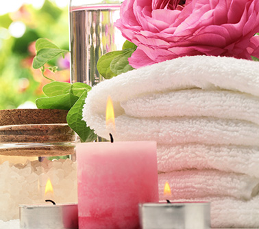 Bath & Body Gift Baskets Delivered to New Jersey