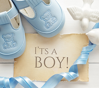 For boy Gift Baskets Delivered to New Jersey