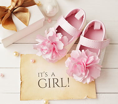 For girls Gift Baskets Delivered to New Jersey