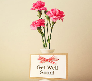 Get Well Gift Baskets Delivered to New Jersey